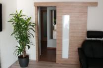 dvere 2