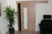 dvere 3