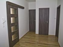 dvere 10