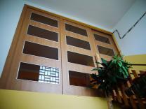 dvere 4